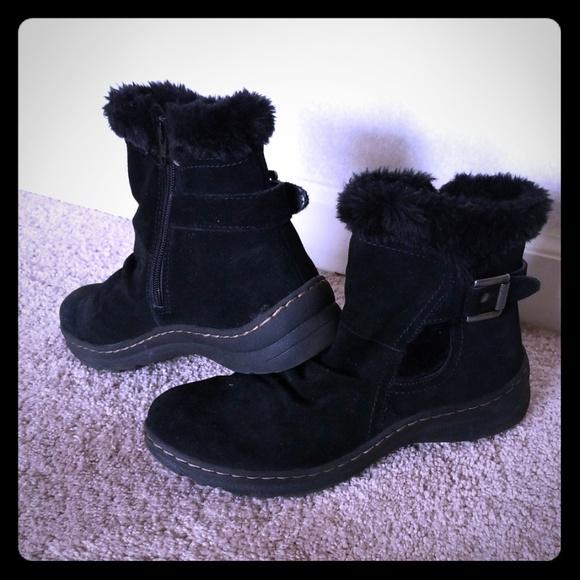BareTraps Shoes - Boots